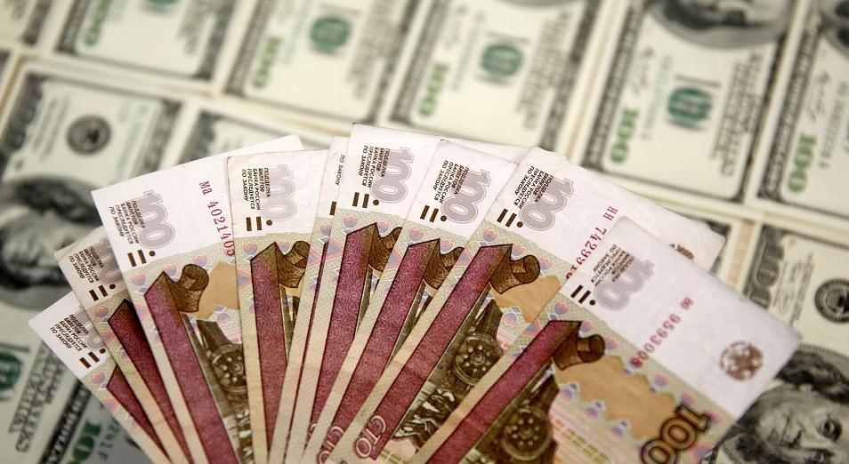 kapitalizm-kazir-«kanisher-ekonomikaga»-ajnaldy