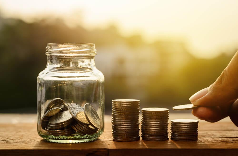 Инвестиции в основной капитал в Казахстане в январе-августе выросли на 21,4%