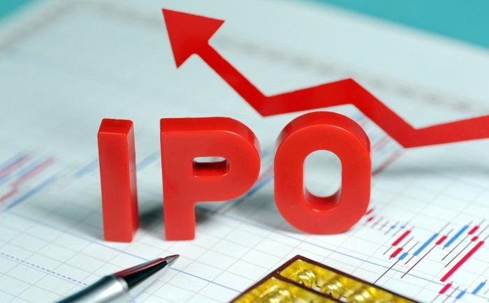 В ЮКО готовят к выходу на IPO три компании