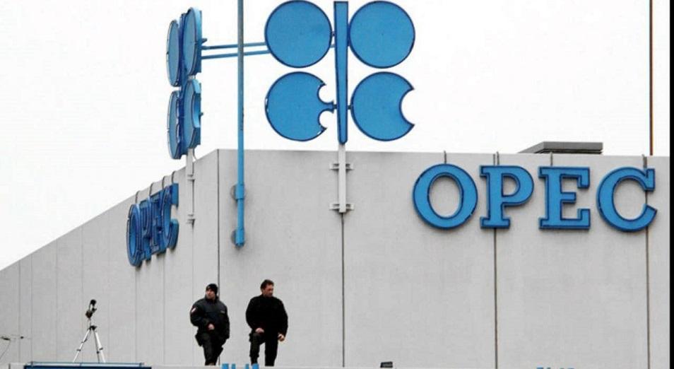 Решение ОПЕК стимулирует других нефтепроизводителей