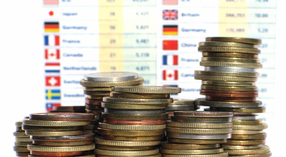 Спрос на долговые бумаги «КазАгроФинанс» превысил предложение в 1,2 раза