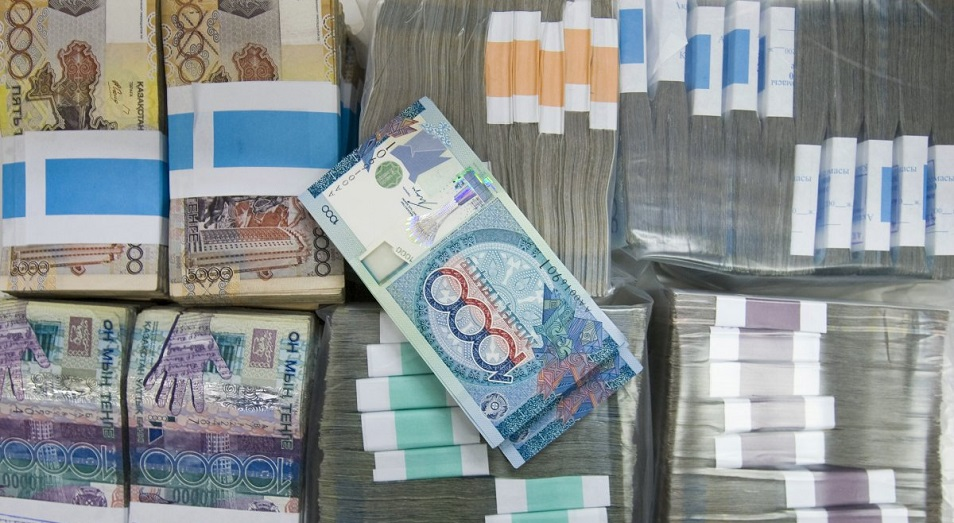 koridor-dlya-nefti-50-55-dollarov-za-barrel