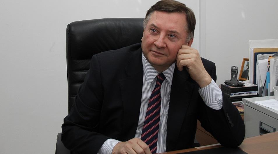 my-ne-mozhem-obyavit-tajm-aut-i-ostanovit-rabotu-predpriyat