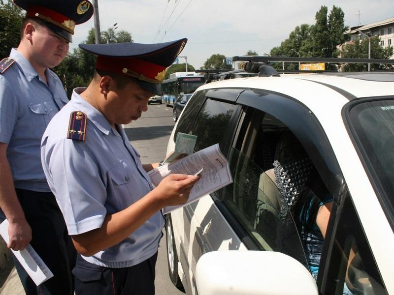 Можно ли снимать на камеру действия полицейских