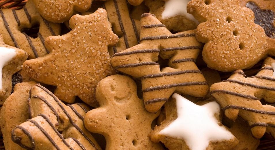 Печенье и кофе от Мадлен могут появиться в России