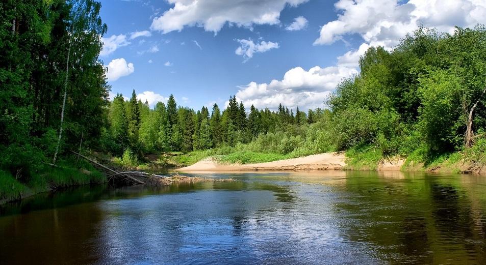 voda-prichina-spora-ili-povod-dlya-sotrudnichestva