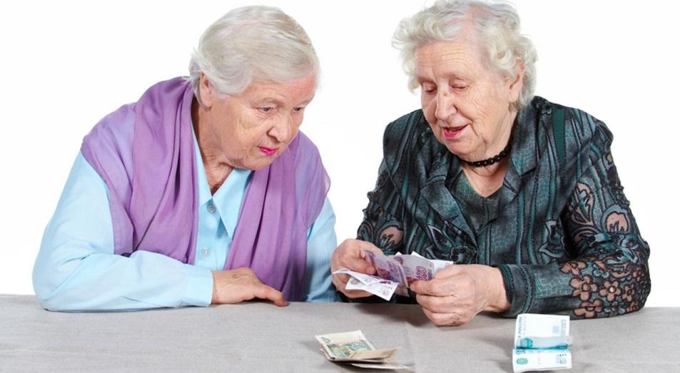 Пенсионные депозиты тают под носом регулятора