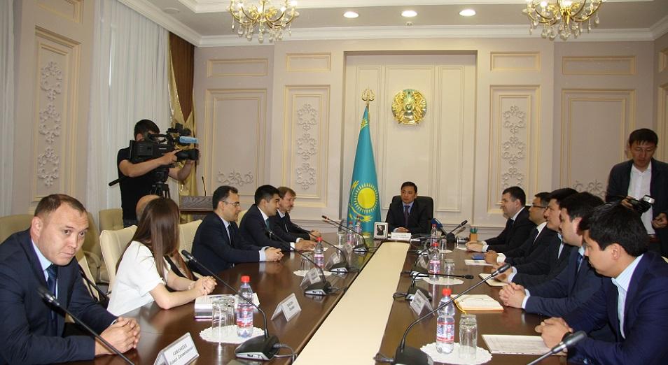 v-kazahstane-nachnut-proizvodit-reagenty-dlya-ochistki-neft