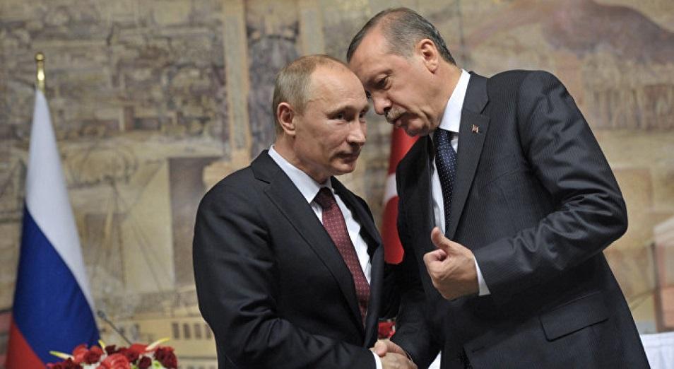 poslednee-tureckoe-preduprezhdenie