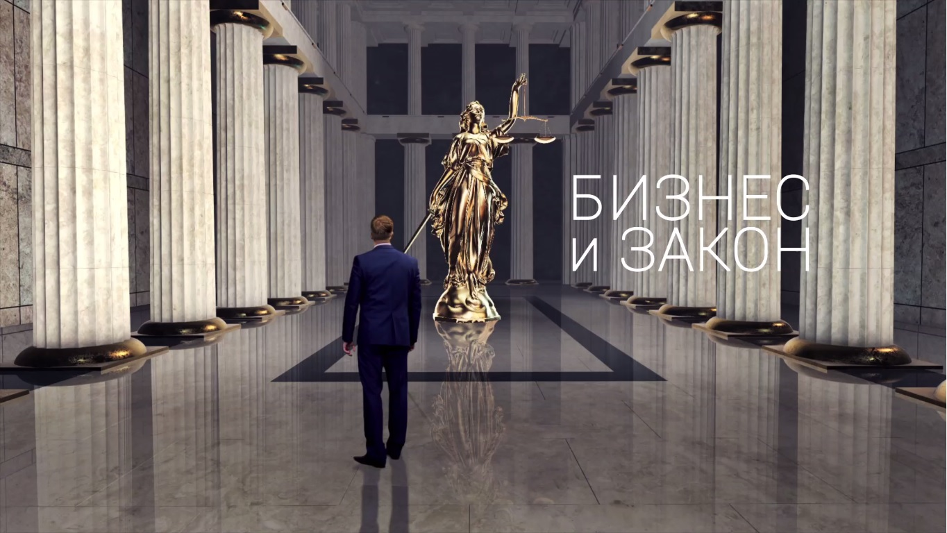Государственно-частное партнерство – как оно развивается в Казахстане и какие изменения ожидает?