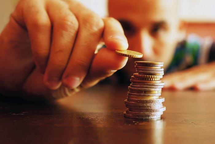 1,2 млн казахстанцев имеют по два кредита