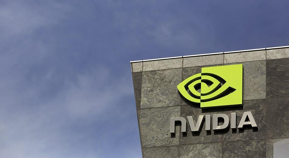 Инвестидеи с abctv.kz NVIDIA: технологии вне конкуренции