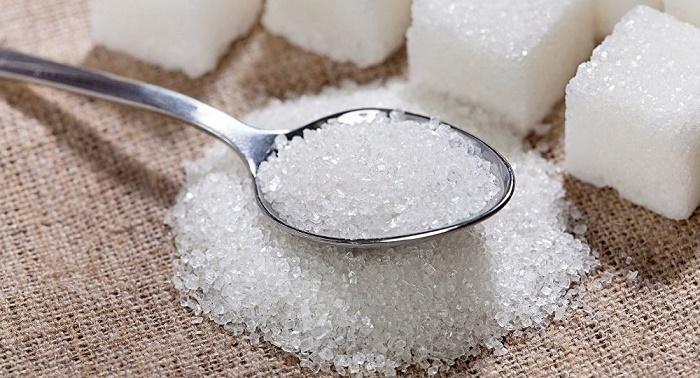 В петропавловских магазинах нет обещанного сахара из стабфонда