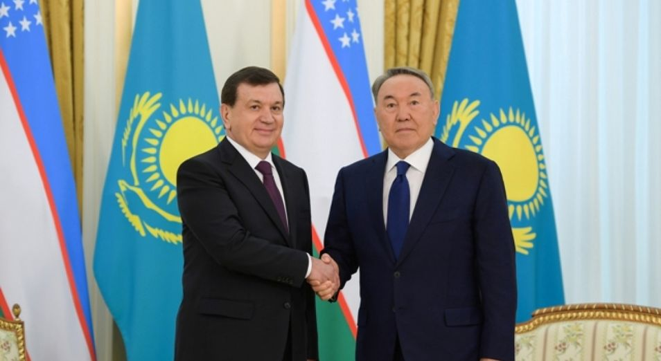 tovarooborot-s-uzbekistanom-vyros-na-37
