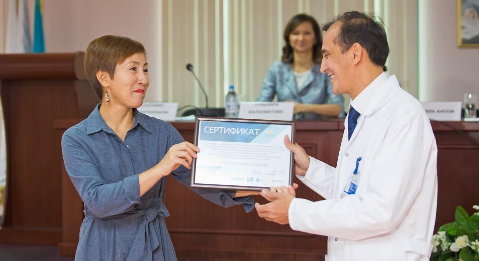 v-kazahstane-vveli-novuyu-metodiku-lecheniya-detej