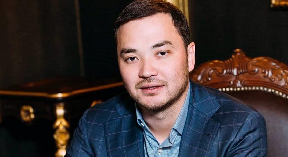 Санияр Айтекенов: Астана готова к приему туристов