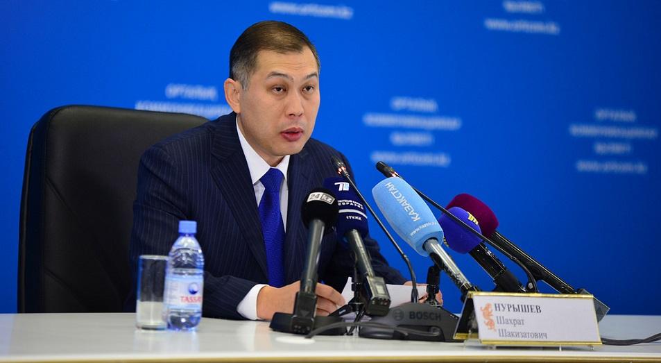 Посол РК в КНР: «Одним подписанием соглашения туризм не развить»