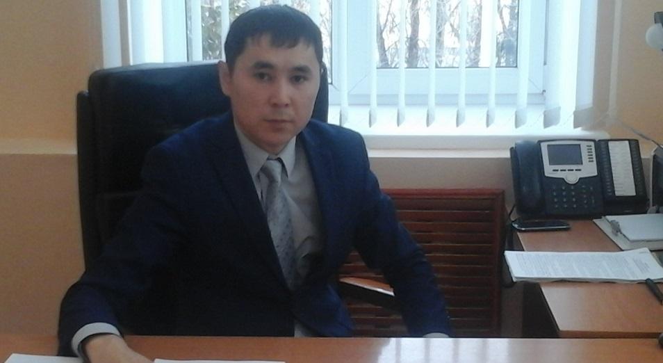 «poka-zaklyuchennye-soglasheniya-priostanovleny-kitajskoj-