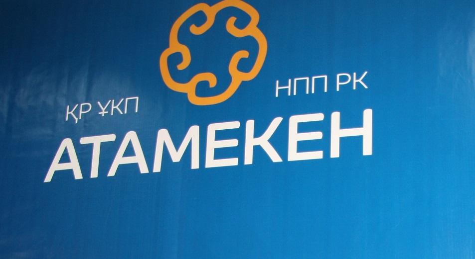 proizvoditeli-gotovyatsya-k-oskaru-dlya-biznesa