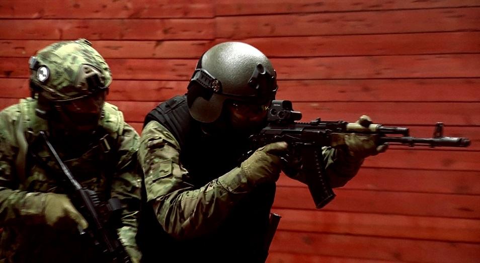 kak-v-kazahstane-budut-borotsya-s-terrorizmom