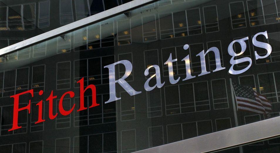Fitch: погашение валютных кредитов в РК сомнительно