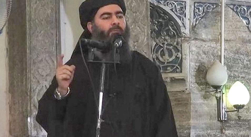Возможная гибель Аль-Багдади не станет автоматической смертью ИГ