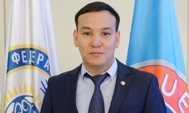 Официально назначены новые руководители «Шахтера»