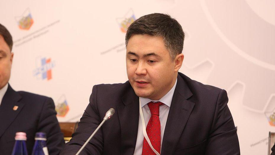 Рост ВВП Казахстана в 2023 году прогнозируется на уровне 4,6% – Миннацэкономики