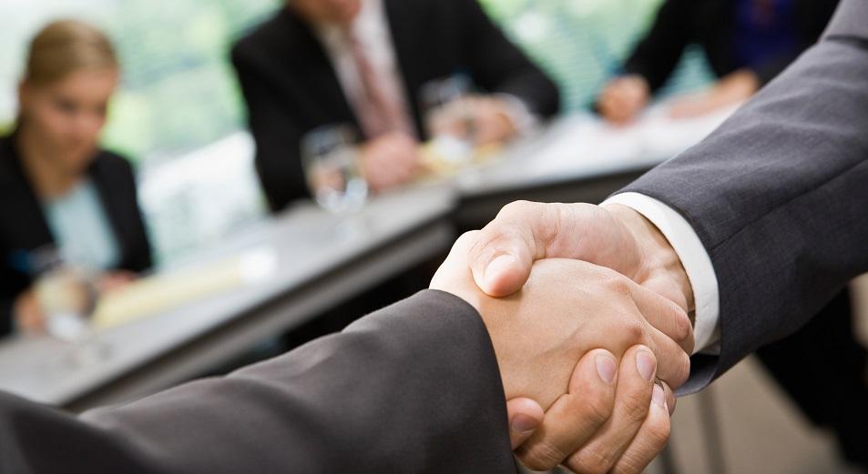 Инвесторы чаще всего спорят с комитетом госдоходов