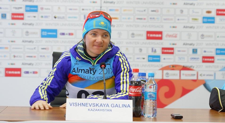 zhenis-tugyrynda-–-galina-vishnevskaya