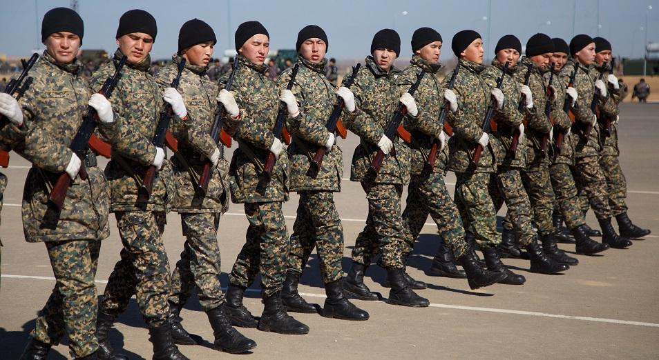 posle-32-let-v-armiyu-ne-prizovut