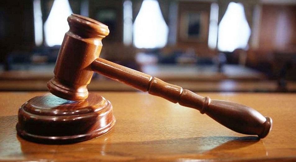Иностранные судьи смогут работать в Казахстане