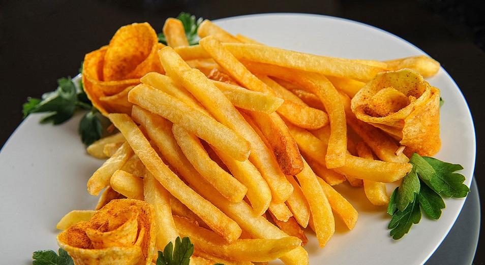 kartofel-fri-po-kazahski