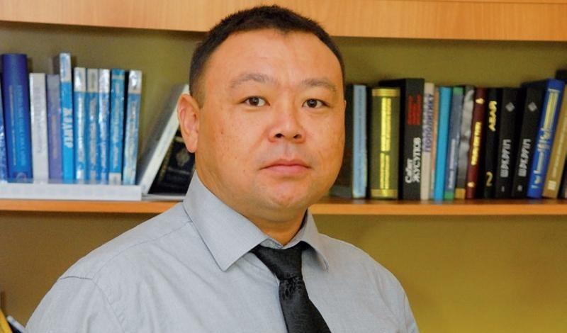 В Казахстане назначен еще один вице-министр по делам религий