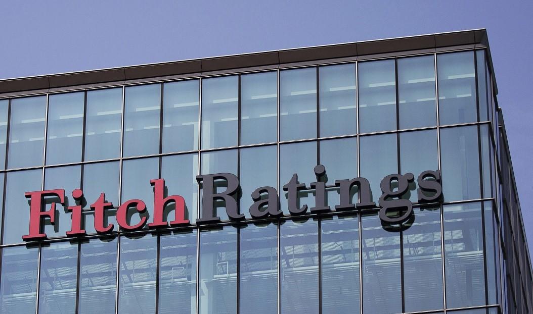 Роман Корнев, Fitch Ratings: «Качество активов БВУ РК продолжает оставаться слабым»