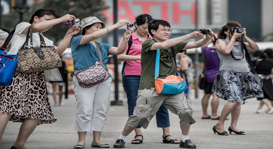 kitajskij-turist-kak-trend-vremeni