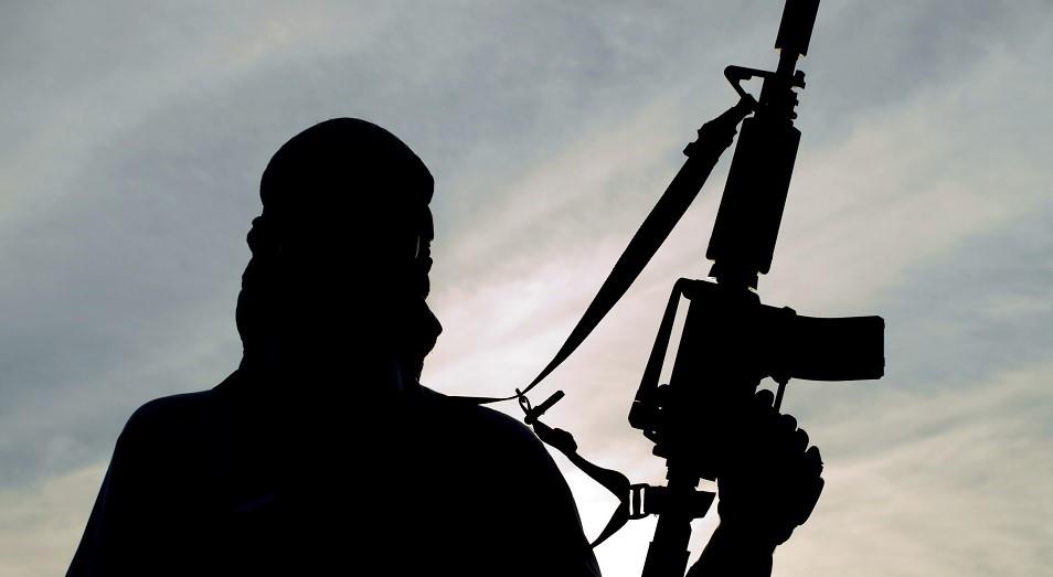terroristy-v-aktobe-umolyayut-o-poshade