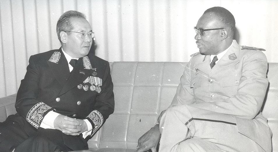 kazahstancy-v-sovetskoj-diplomatii-istoriya-i-fakty