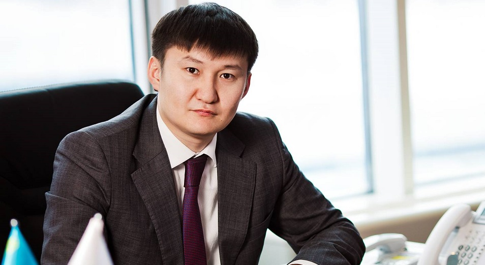 Турецкая разведка активизируется в Казахстане
