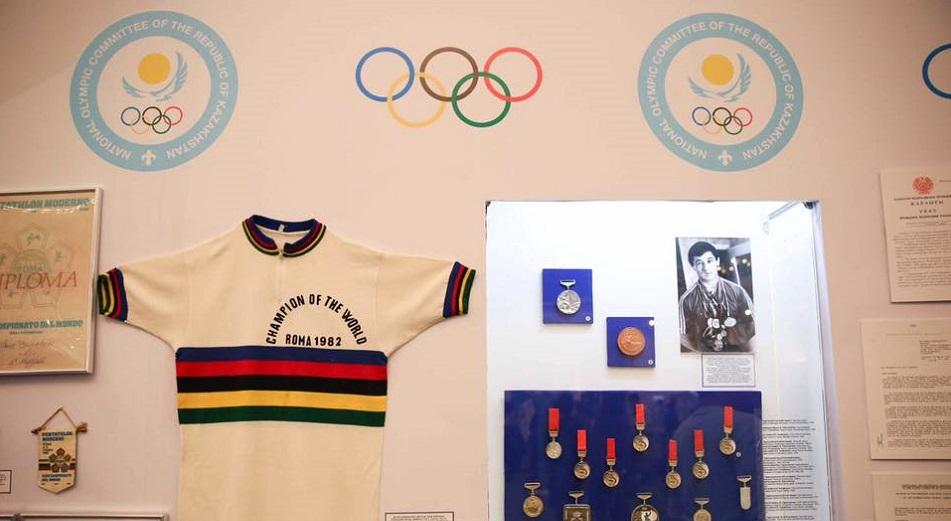 История олимпизма: от Мельбурна до Сеула