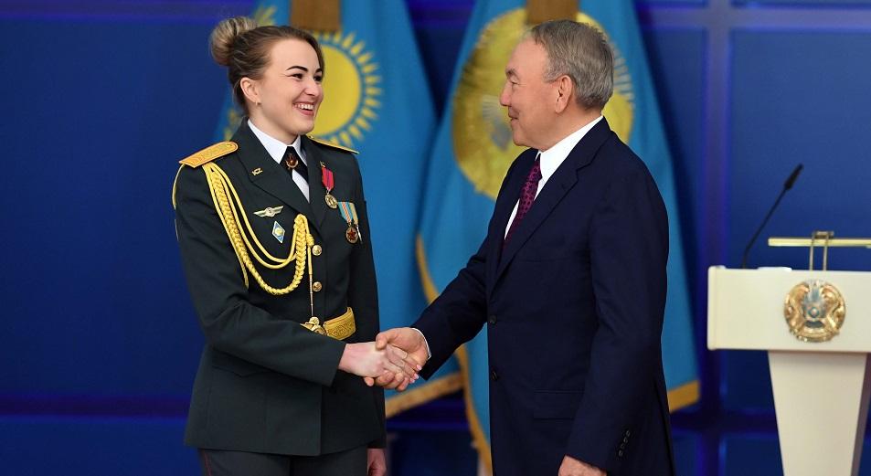zarplata-voennosluzhashih-s-1-iyulya-uvelichitsya-na-25-pro