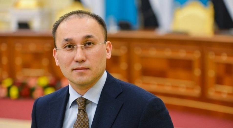 abaev-i-ego-komanda