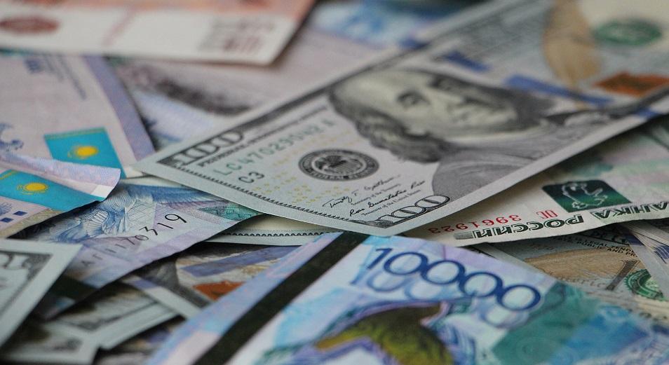 zhilstrojsberbanku-ishut-pokupatelya