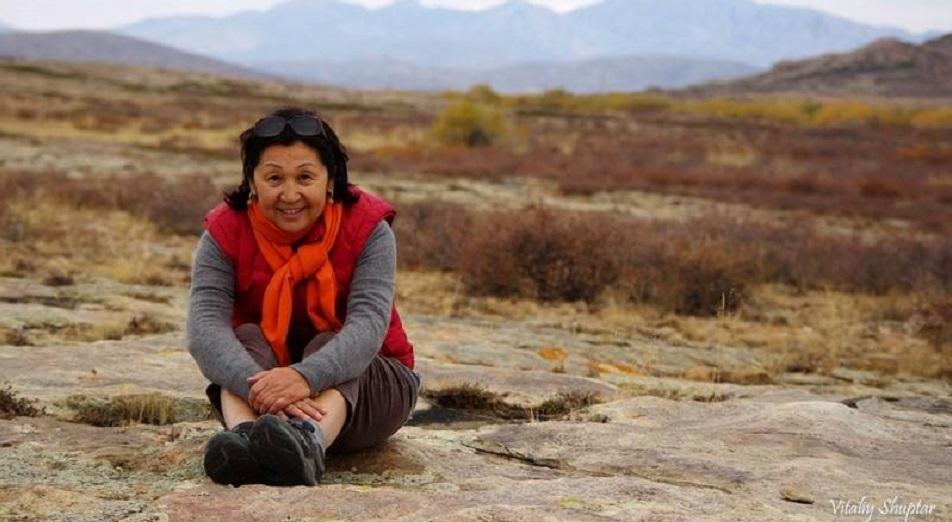 Майра Рақымбекова: Шетел туристерінің көңілінен шыға білу керек