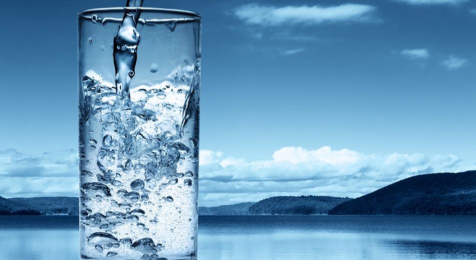 Оптимизм ушел под воду