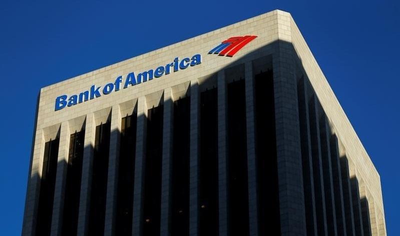 investidei-s-abctv-kz-bank-of-america-otchetnost-kak-drajve