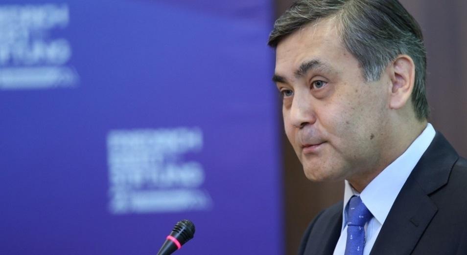 Казахстан укрепит светские принципы