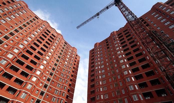 Фонд гарантирования жилищного строительства создадут в Казахстане