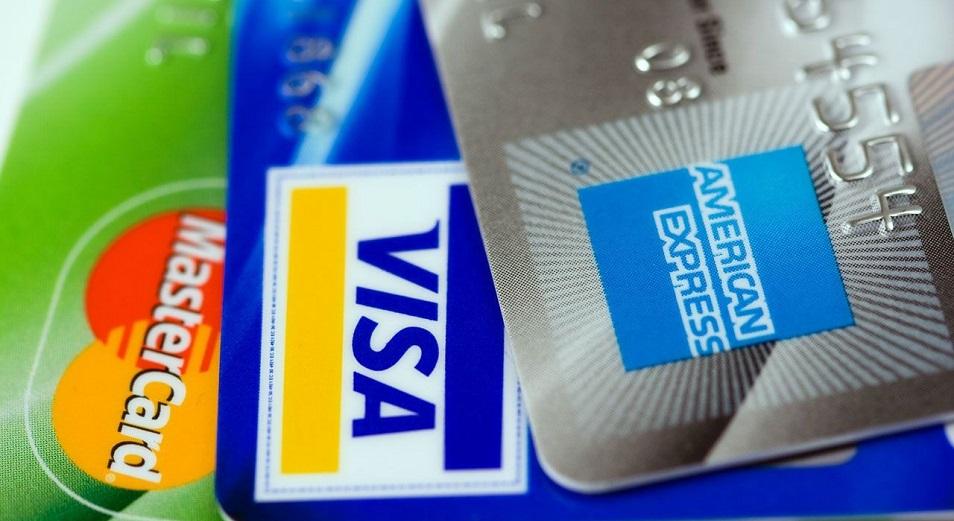 Инвестидеи с abctv.kz. Visa для инвестора