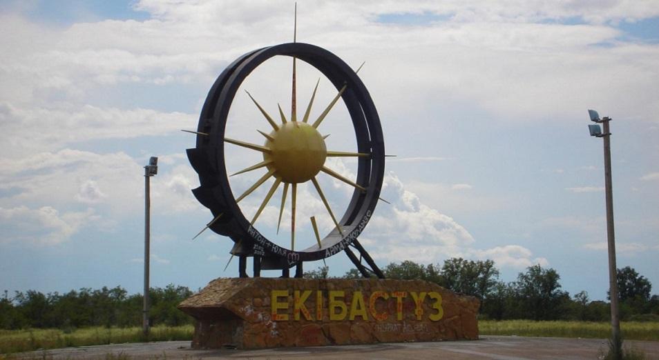 ГЧП-свет осветил Павлодарскую область